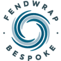 Fendwrap Bespoke Logo