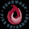 Fendwrap Fire Retardant Logo