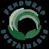 Fendwrap Sustainable Logo