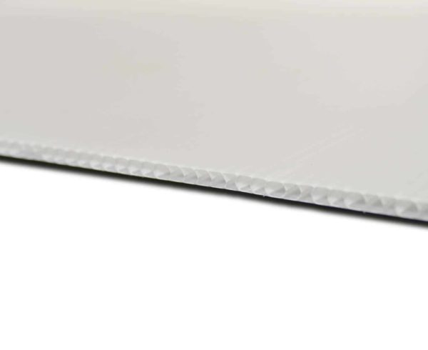 Fendwrap Maxboard