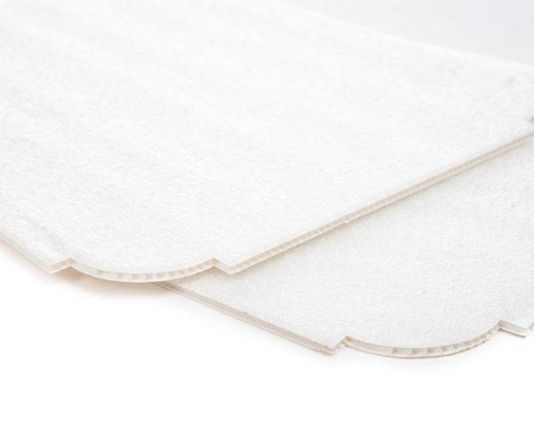 Fendwrap Turtleboard