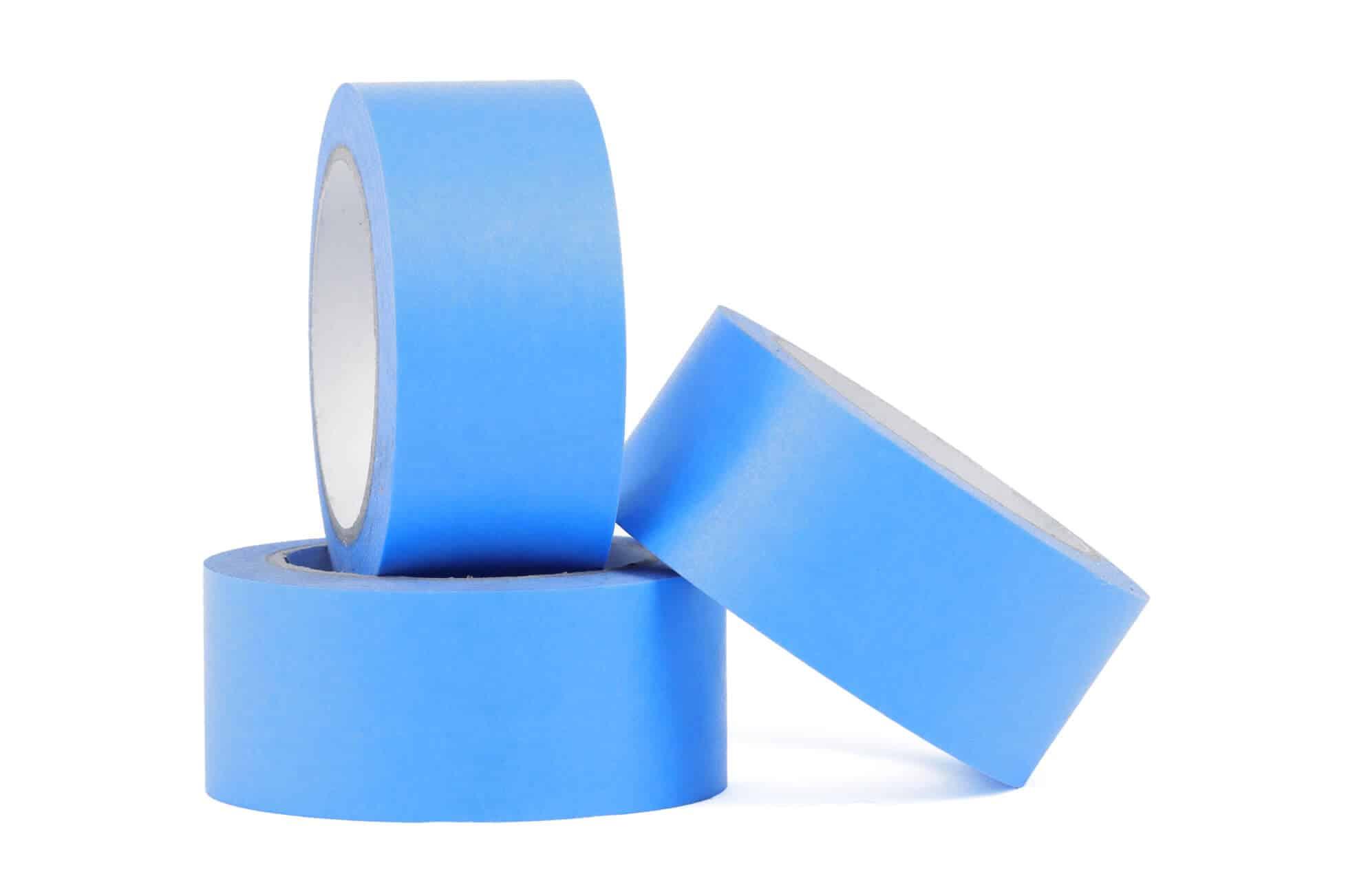 Fendwrap F-Tape - Blue