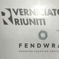 Fendwrap Neptune Protection Film