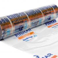 Fendwrap Neptune 128 Protection Film