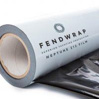 Fendwrap Neptune 212 Protection Film