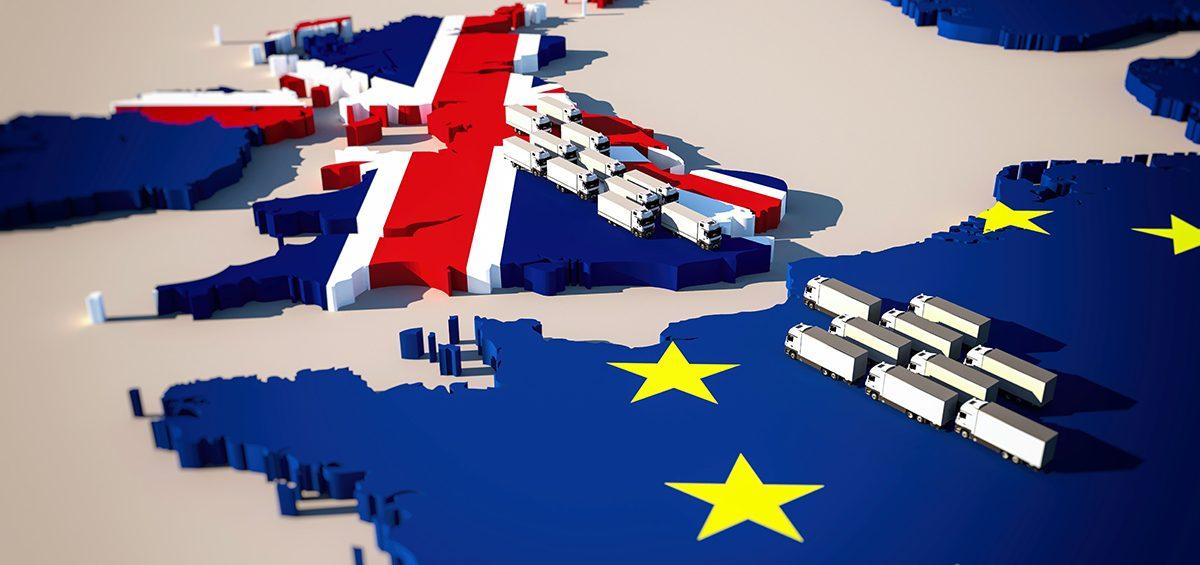 Brexit Q&A